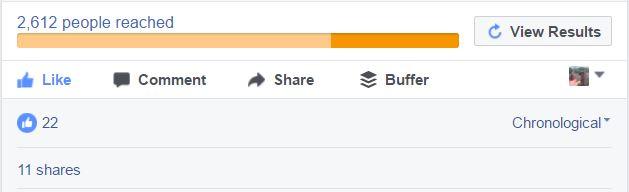 Facebook-post-engagement.jpg