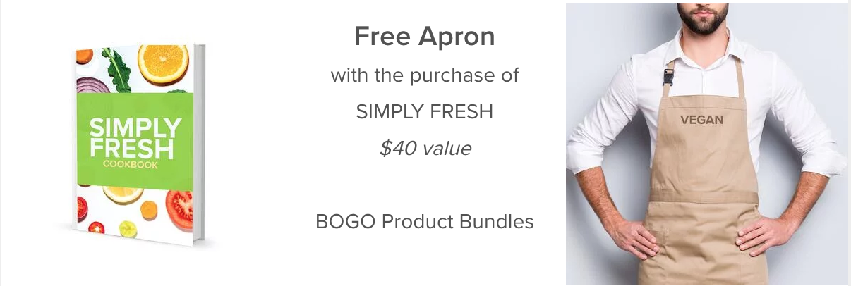 shopify-bogo-free-example-apron-cookbook