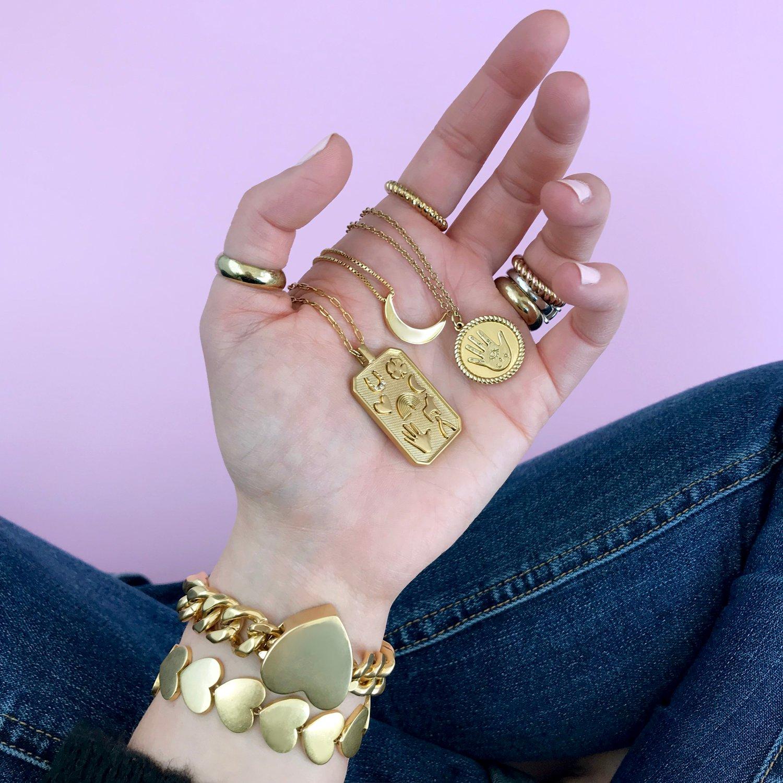 sugar-blossom-jewelry