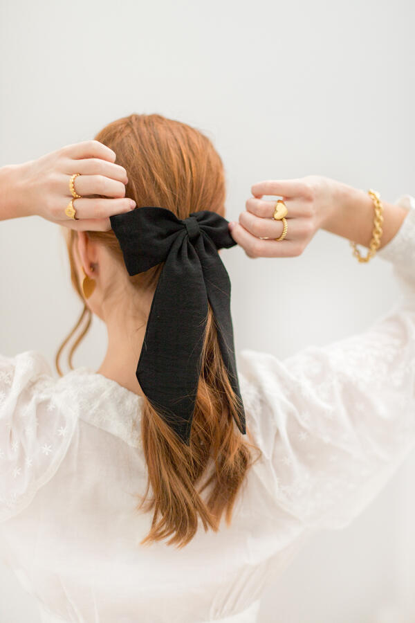 sugar-blossom-hair-accessories