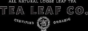14-05-Tea-LC_Logo_C_Black-long-version-web1