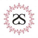 3986 SS Logo-9
