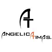 AT-Logo-Avatar_180x1802