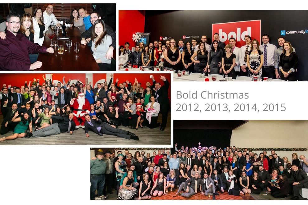 bold-christmases