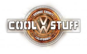 CVWS Logo 2