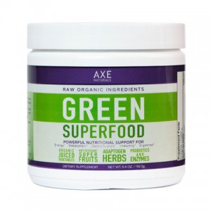 Green_Superfood_large