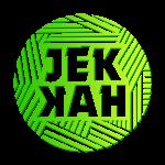 JEKKAH_COLOUR_FINAL_AW