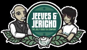 Jeeves + Jericho