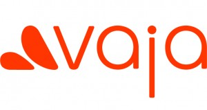 Logo Vaja Color
