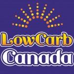 LowCarbCanada-Logo-Square