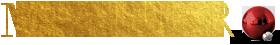 MadeFAIR-holiday-logo