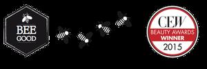 Master_Logo_Bees_Text_TM_CEW_300
