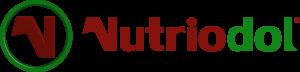 Nutriodol Logo
