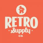 RetroSupply-Logo