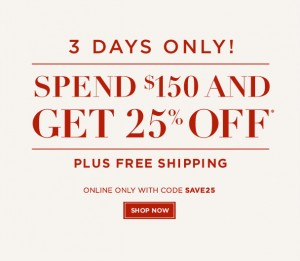 Spend this get that