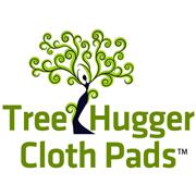 Tree_Hugger_FB_Pro_Pic