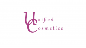 Unified Cosmetic Logo 5