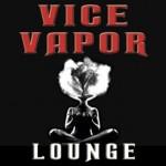 ViceLogoSq