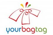 YourBagTag-Logo-DEMA