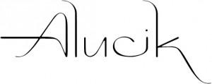 alucik LOGO1 black small clear copy