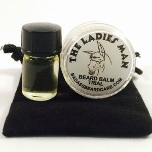 beard_oil_and_balm_trial_pack_ladies_man_scent__64208-1460842433-1280-1280