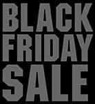 black-friday-sale-sm