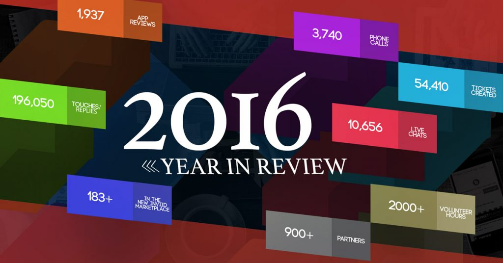 bold-2016-yearinreview_new