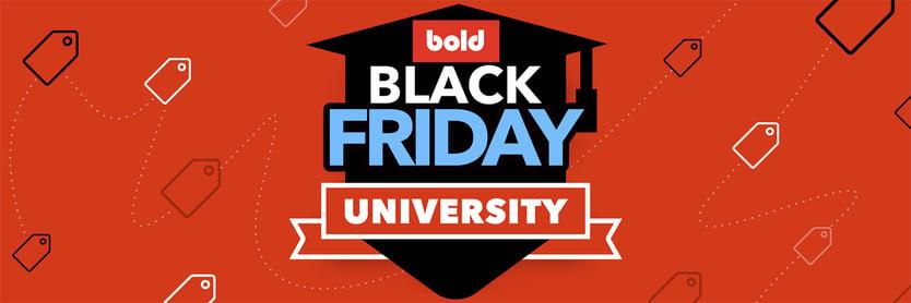 bold-black-friday_banner