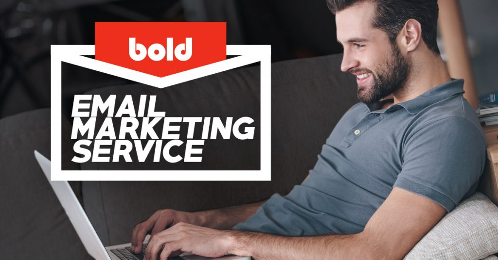 bold-email-marketing-service