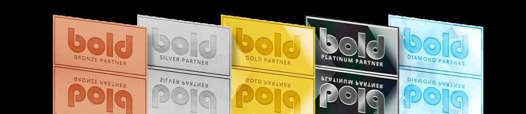 bold-partner-badges