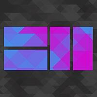 dark-prism-GooglePlus-icon