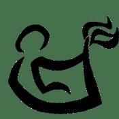 goyogi logo 2015