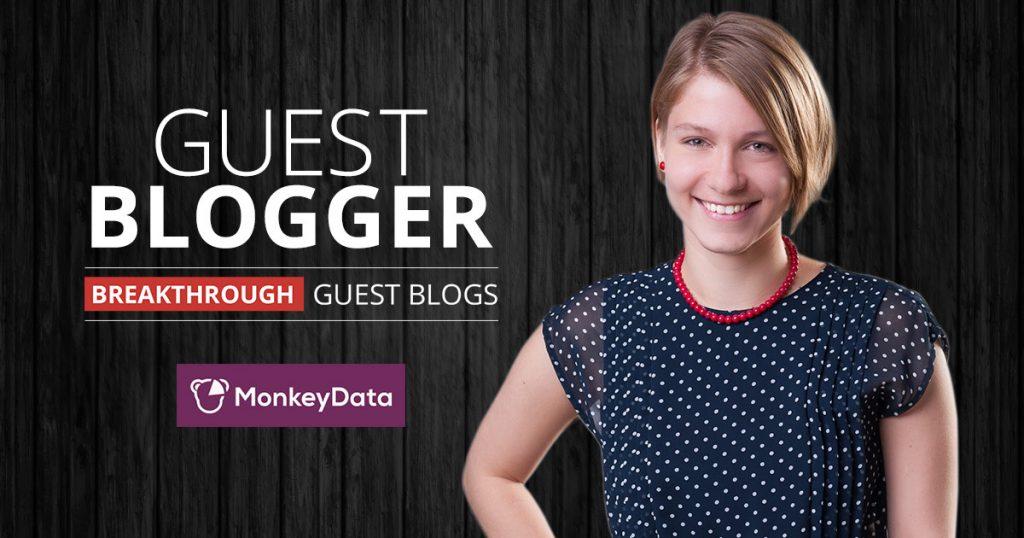 guest-blooger1