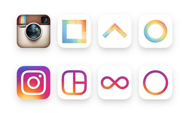 instagramlogochange