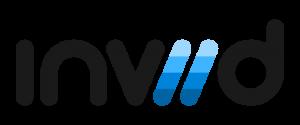 inviid-logo