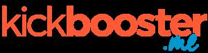 kickbooster-logo2
