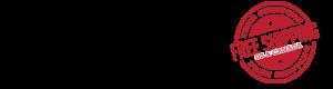 logo-medium-black-free-shipping