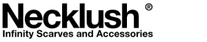 logo_home (1)