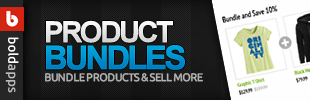 product-bundles