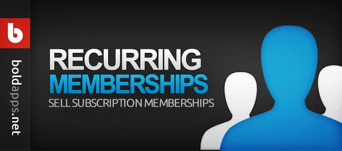 recurring-memberships-large