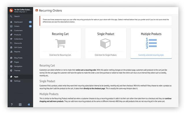 recurring-orders-app-store-14