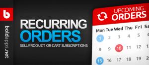 recurring-orders-large