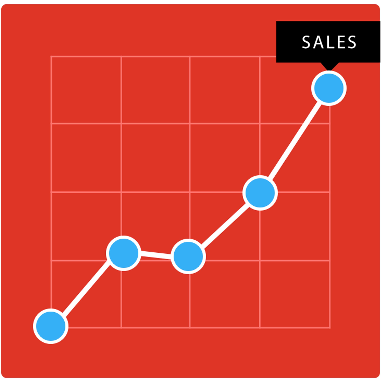 sales-website-chat-services
