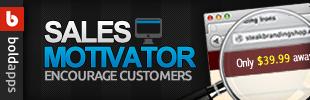 sales-motivator