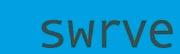 swrve logo cyan FB