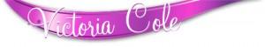 victoria-cole-logo