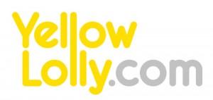 yellowlogoplay