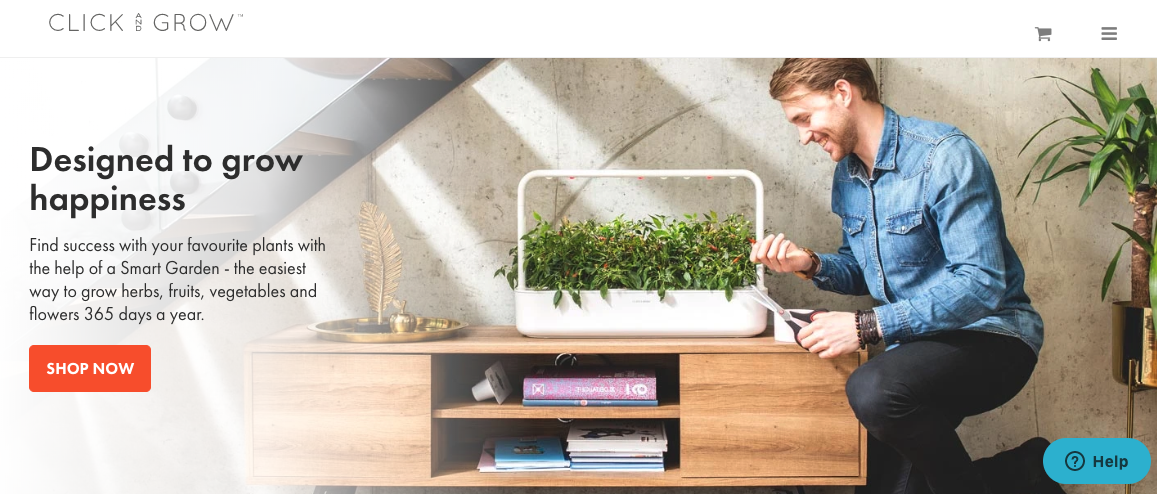 click-and-grow-plant-subscription