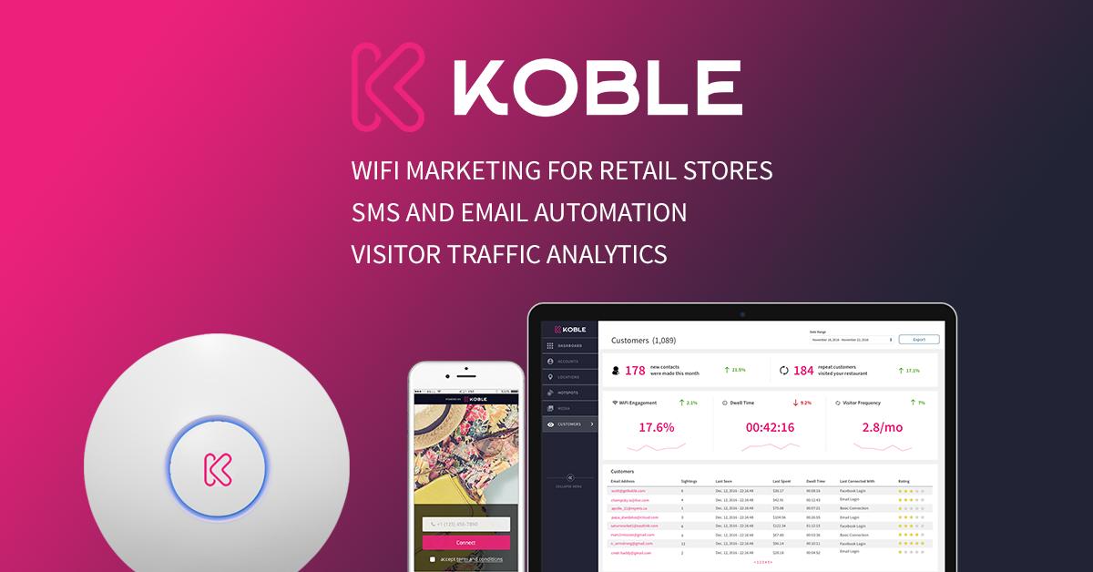 Koble-Bold-Blog-Banner.png