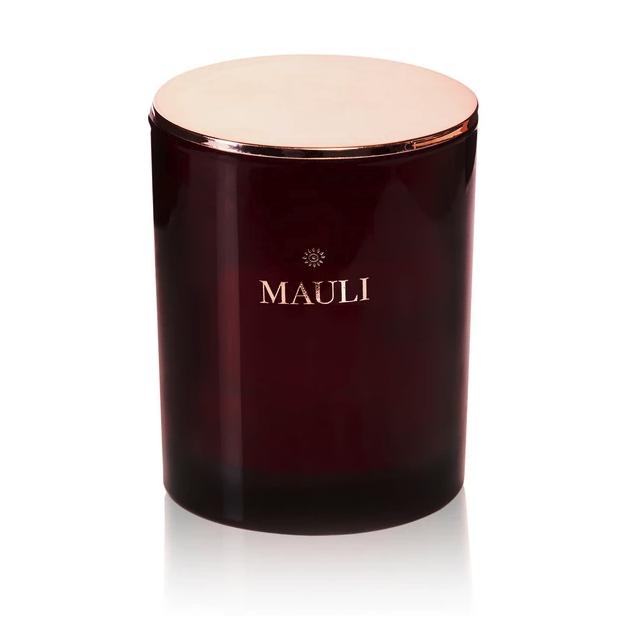 Mauli Candle